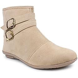 Moonwalk Boots