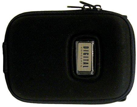 -borsa-per-fotocamera-anche-per-cellulare-oggetti-di-valore-es-per-la-maggior-parte-dei-canon-ixus-c