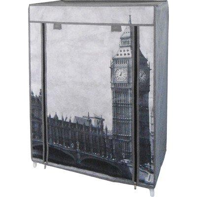 Jocca Or057L Zapatero Diseño Londres