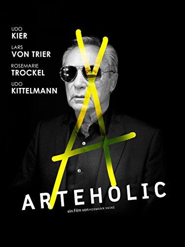Arteholic