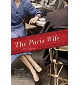 (The Paris Wife) By McLain, Paula (Author) Hardcover on (02 , 2011)