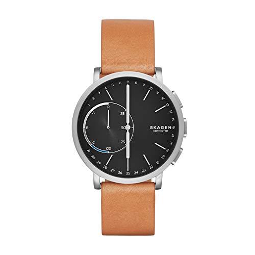 Skagen Unisex Hybrid Smartwatch SKT1104