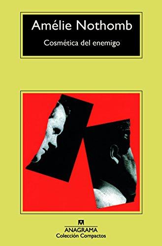 Cosmética del enemigo: 671 (COMPACTOS)
