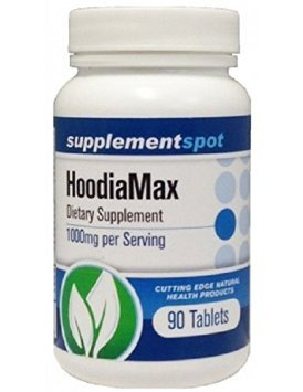 strong-pills-fat-burners-super-strength-slimming-pills-100-money-back-guarantee-weight-loss-pills-la