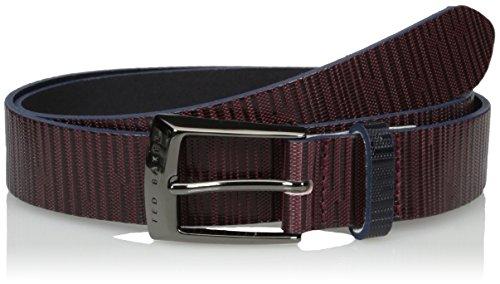 Ted Baker Men's Belt