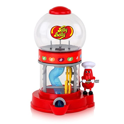 jelly-belly-bean-machine-1stk-mr-jelly-belly