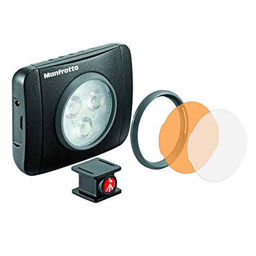 manfrotto-lumimuse-3-luz-led-y-accesorios-color-negro