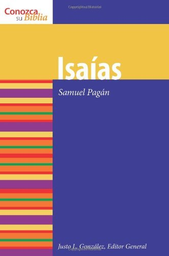 isaias-isaiah-know-your-bible