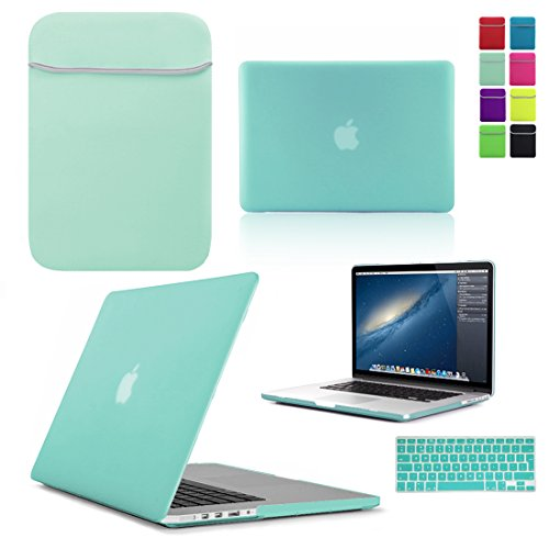 love-my-case-bundle-egg-blue-ocean-green-hard-shell-case-with-matching-keyboard-skin-and-neoprene-sl