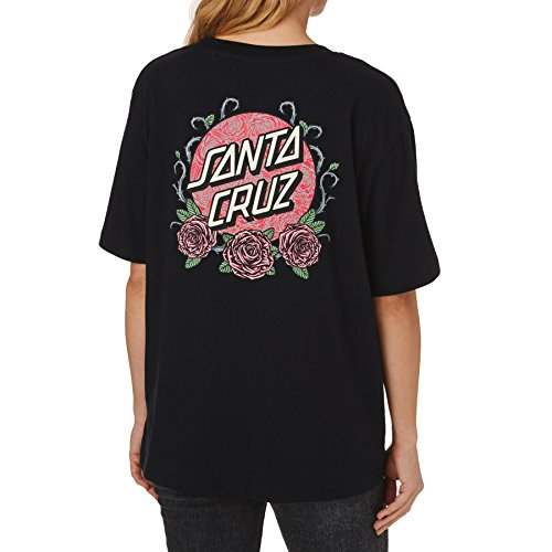 santa-cruz-t-shirts-santa-cruz-thorn-tee-black