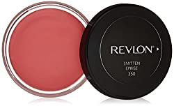 Revlon Cream Blush, Smitten, 0.44 Ounce by Revlon