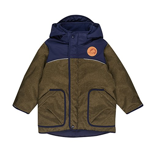 Finkid Tunturi Ice Kinder Outdoor Winterjacke