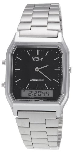 casio-aq-230a-1dmqyes-small-unisex-combi-bracelet-watch