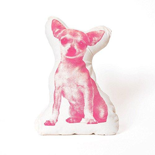 Kissen Fauna mini Chihuahua
