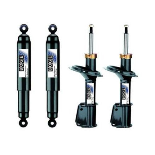 Preisvergleich Produktbild Boge 32-H61-0 automatic Stoßdämpfer