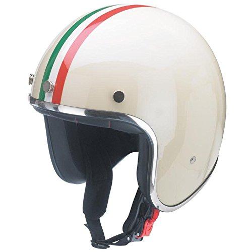 Redbike RB 762 Italia Casque jet