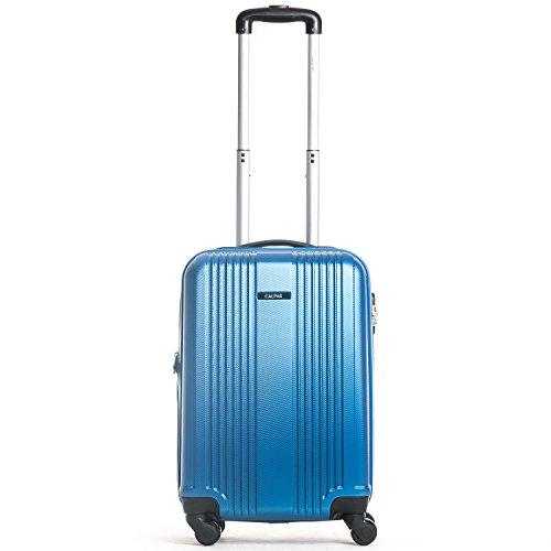 calpak-torrino-ii-20-expandable-carry-on-blue