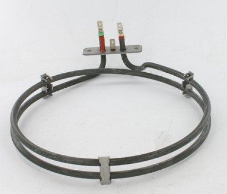 ventilateur-de-four-smeg-smeg-westinghouse-cuisiniere-ventilateur-de-four-circulaire-element-ego-201