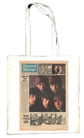 record-espejo-the-rolling-stones-periodico-cubierta-mochila