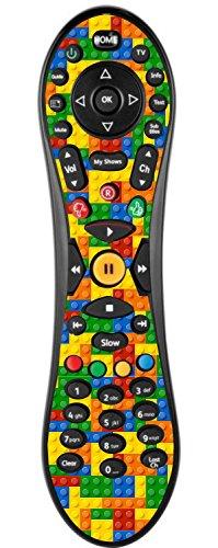 lego-brick-skin-adhesivo-de-vinilo-virgin-tivo-remote-controller-controll-vr1