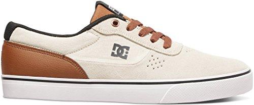 switch-s-men-shoe-cream-size105producer-colorcream
