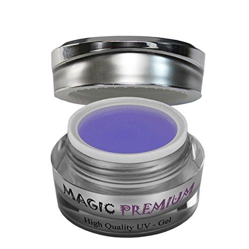 magic-nails-premium-finish-versiegeler-uv-gel-blue-30