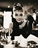 Audrey Hepburn - new: Blankbook (Blankbook (RB906))