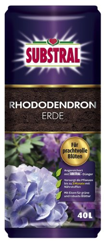 substral-saco-de-tierra-rododendros-40-l