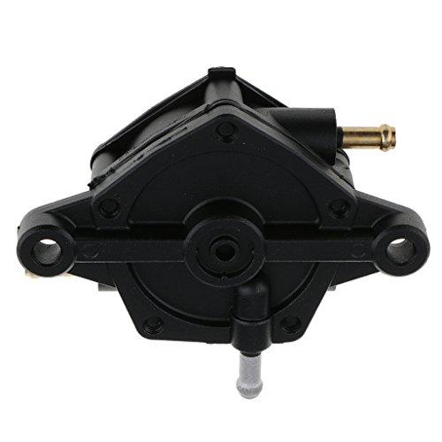 magideal-pompe-a-huile-diaphragme-a-vide-piece-moteur-pour-moto-tout-terrain-atv