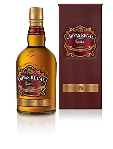chivas-extra-scotch-whisky-70-cl