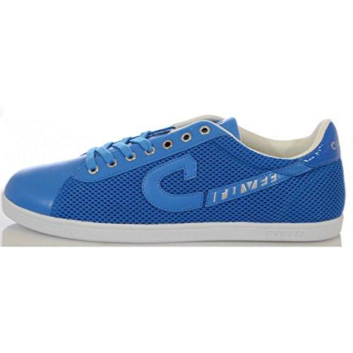 254a7bb25f9 Cruyff footwear the best Amazon price in SaveMoney.es