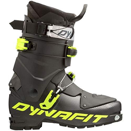 Dynafit Alpine Boot (Dynafit Herren Skischuh TLT Speedfit 2019)