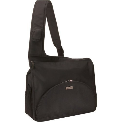 bisadora-baby-bag-black-by-bisadora