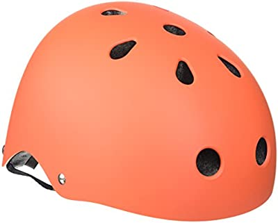 SFR no - Casco de ciclismo BMX integral