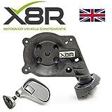 Extérieur Rétroviseur Axe Réparation Droite Drive Rhd UK Cars Côté...