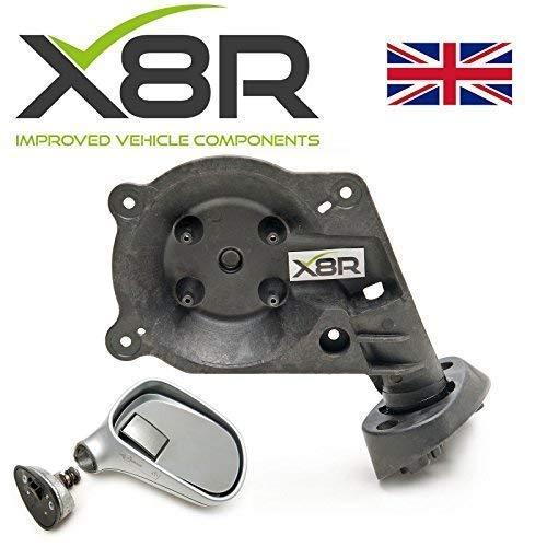 Extérieur Rétroviseur Axe Réparation Droite Drive Rhd UK Cars Côté