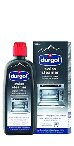 Durgol DST 10 Spezial Entkalker 500 ml