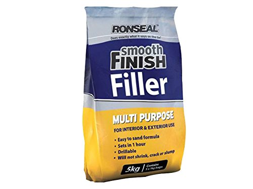 ronseal-rslmpwf5kg-5kg-multi-purpose-interior-wall-powder-filler-with-smooth-finish