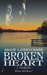 Entraves: Broken Heart, T3