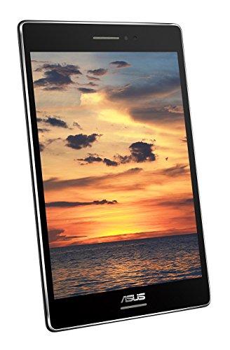 Asus ZenPad S 8 Z580CA-1A027A (8,0 Zoll) 4GB RAM, 64GB HDD - 3