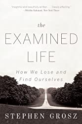 The Examined Life: How We Lose and Find Ourselves by Stephen Grosz (2014-05-12)