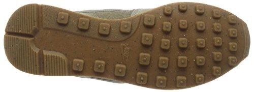 Beige Scarpe Blu di Uomo Nike Prm Sportive Deserto Internazionalista Camo Bambù Vela Bambù Hq1xR4Y