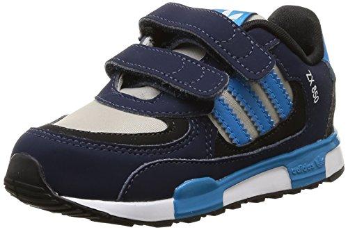 adidas M19746 (M19746), Running Garçon (4 UK)