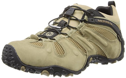 merrell-mens-chameleon-prime-stretch-waterproof-hiking-shoecanteen-brown9-m-us