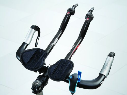 Tacx Rollentrainer Booster - 7