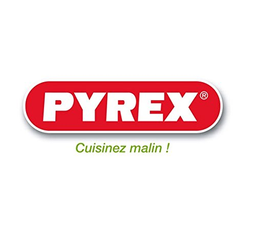 Pyrex-8010660-Optimum-Plat–four-rectangulaire-en-verre-ultra-rsistant-Prise-en-main-facile