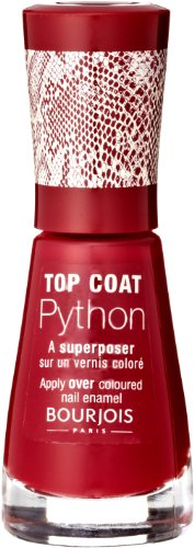 bourjois-python-top-coat