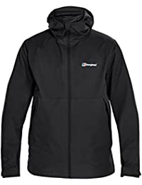 Berghaus Men's Fellmaster 3-in-1 Jacket