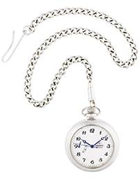 Orient CDD00001W - Reloj