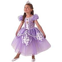 7ae804bad707 Amazon.it  vestito principessa sofia
